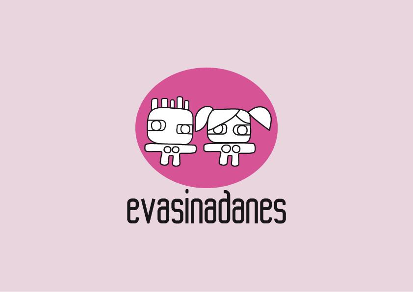 Evasinadanes