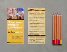Obra Social de La Caja de Canarias