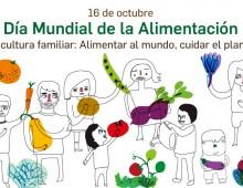 La Bamba – Día Mundial de la Alimentación