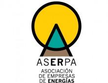 Imagen Corporativa ASERPA